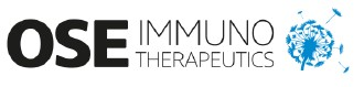 OSE Immunotherapeutics, lauréate du Pass French Tech - Promotion 2016-2017