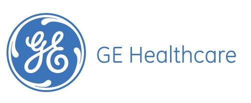 Kieran Murphy nommé PDG de GE Healthcare