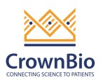 Crown Bioscience: Laurie Heilmann nommée à la direction des affaires commerciales