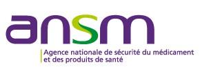 ANSM : Christelle Ratignier-Carbonneil nommée directrice générale adjointe