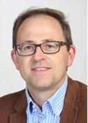 LEO Pharma : François Houbart nommé Directeur du site de production français du groupe