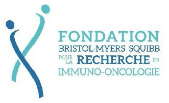 Immuno-Oncologie : 8ème appel à projet de la Fondation d'Entreprise Bristol-Myers Squibb