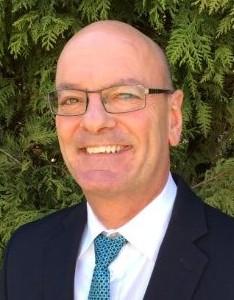 CiToxLAB : Alan Bartlett recruté au poste de Directeur Sénior, Opérations Globales des Laboratoires