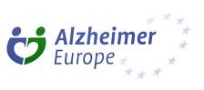 Essais cliniques: Alzheimer Europe lance un nouveau service d'informations actualisées et accessibles