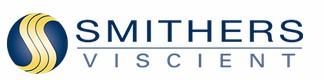 Smithers Viscient : Steve Dean nommé au poste de directeur général