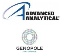 Advanced Analytical Technologies implante ses bureaux français à Genopole
