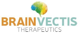 BrainVectis lève 1 million d'euros pour développer sa thérapie génique ciblant les maladies de Huntington et d'Alzheimer
