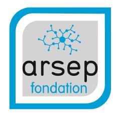 SEP progressive : la Fondation ARSEP s'engage dans le projet international « Progressive MS Alliance »
