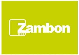Roberto Tascione nouveau PDG de l'italien Zambon