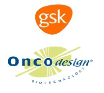Oncodesign finalise l'acquisition du centre de recherches François Hyafil de GSK