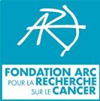 Claude Tendil élu à la présidence de la Fondation ARC pour la recherche sur le cancer