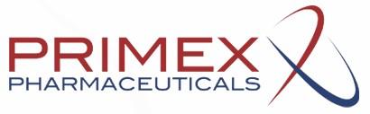 Primex Pharmaceuticals : Steen Vangsgaard nommé responsable des ventes