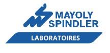 Mayoly Spindler fait l'acquisition du laboratoire suédois Kibion