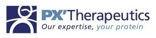 PX'Therapeutics et Relief Therapeutics collaborent pour le développement et la production d'atexakin alfa