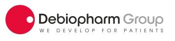Debiopharm franchit plusieurs étapes dans le développement de son antibiotique Debio 1450