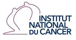 Institut National du Cancer : Muriel Dahan nommée Directrice des recommandations et du médicament