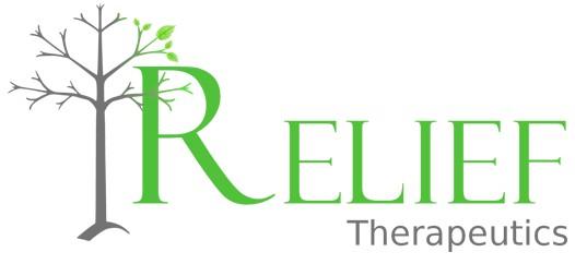 Relief Therapeutics et FirstString Research vont collaborer pour le développement de l'atéxakine alfa
