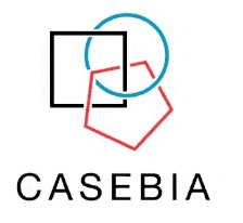 Casebia Therapeutics : nomination de James W. Burns au poste de président et directeur général