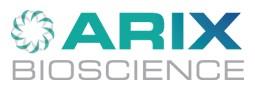 Arix Bioscience : le Dr Franz B. Humer nommé Directeur principal indépendant