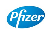 Pfizer : AMM européenne pour Vizimpro® dans le traitement du cancer du poumon