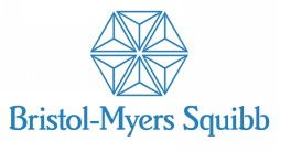 Bristol-Myers Squibb finalise l'acquisition de Celgene
