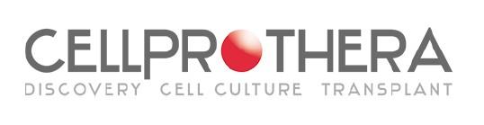 CellProthera : Matthieu de Kalbermatten nommé Directeur Général
