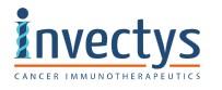 Succès du projet TelVac pour la recherche d'un candidat vaccin contre le cancer