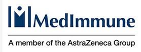MedImmune et Abpro vont collaborer autour d'un nouvel anticorps bispécifique