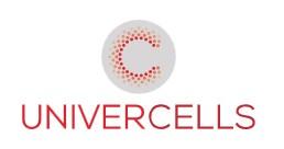 Vaccins : Univercells lève 3 millions d'euros