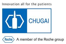 Chugai : résultats positifs de phase III pour emicizumab contre l'hémophilie A