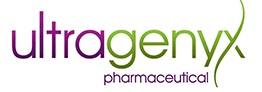 Ultragenyx : la demande d'AMM de KRN23 acceptée pour évaluation par l'EMA