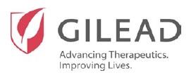 Le Professeur Christophe Hézode rejoint Gilead au poste de Directeur Médical Hépatologie