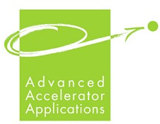 Advanced Accelerator Applications : publication de ses résultats de Phase III sur Lutathera® dans le NEJM
