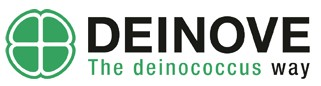 Deinove : le Dr Georges Gaudriault nommé Directeur de la R&D