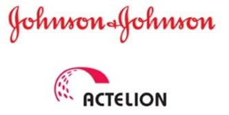 Johnson & Johnson va acquérir Actelion pour 30 milliards de dollars