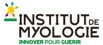 Sclérose latérale amyotrophique : une équipe française de l'Institut de Myologie reçoit le prix 1M$ Avi Kremer ALS Treatment