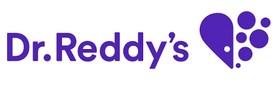 Médicaments génériques: Dr. Reddy's étend ses opérations commerciales en Europe