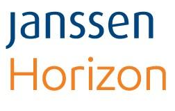 Janssen Horizon, un fonds de 10 millions d'euros pour l'innovation et la recherche en santé