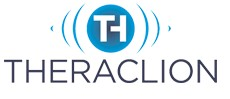 Theraclion : Renaud Saleur nommé à son conseil d'administration