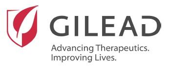 VIH : résultats à 96 semaines de phase 3 de Biktarvy® de Gilead