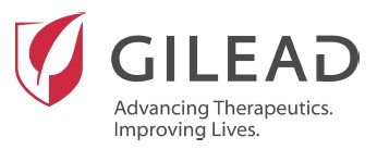 VIH : feu vert de la FDA pour Biktarvy® de Gilead Sciences