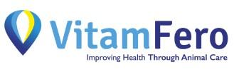 VitamFero signe un partenariat avec un des leaders mondiaux de la santé animale
