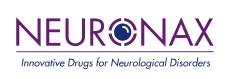 Neuronax obtient l'autorisation de démarrer son étude clinique de phase I en France et en Belgique