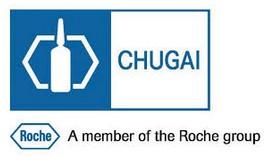 Chugai : les résultats de l'étude J-ALEX pour l'Alecensa ® publiés en ligne dans « The Lancet »