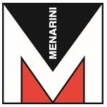 Le groupe italien Menarini étend sa présence en Amérique latine