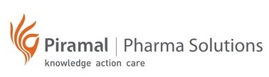 Piramal Pharma Solutions : Stuart E. Needleman nommé directeur commercial