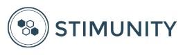 Immuno-oncologie : Stimunity signe un contrat de licence exclusive avec l'Institut Curie et l'Inserm