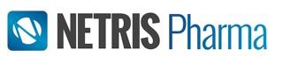 Netris Pharma démarre l'inclusion de patients dans son essai clinique de Phase I avec le NP137