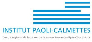 Le Pr Patrice Viens renouvelé à la tête de l'Institut Paoli-Calmettes pour 5 ans