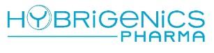 Hybrigenics parachève son recentrage stratégique sur la R&D biopharmaceutique